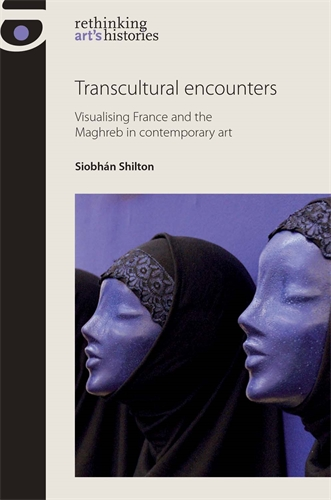 Transcultural encounters