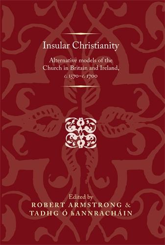 Insular Christianity