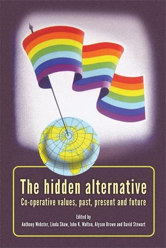 The hidden alternative