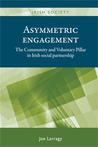 Asymmetric engagement