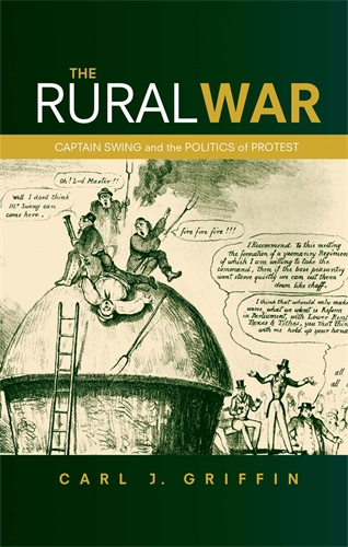 The rural war