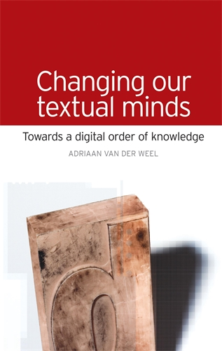 Changing our Textual Minds