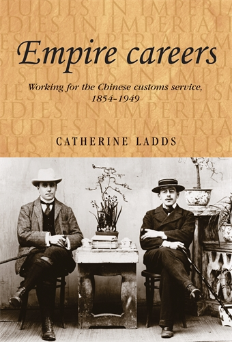 Empire careers