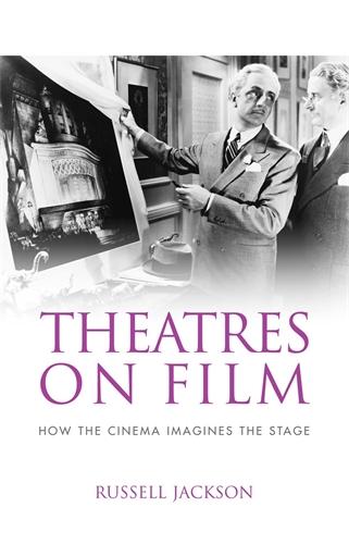 Theatres on film