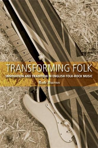 Transforming folk