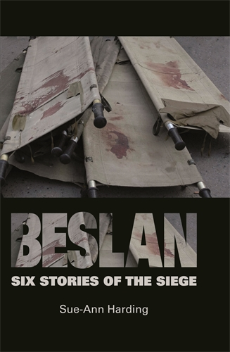 Beslan: Six stories of the siege