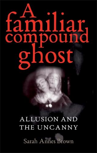 A familiar compound ghost