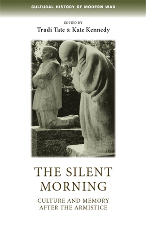The silent morning