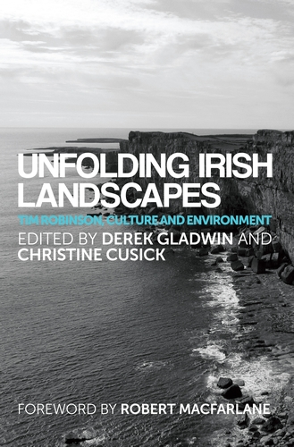 Unfolding Irish landscapes