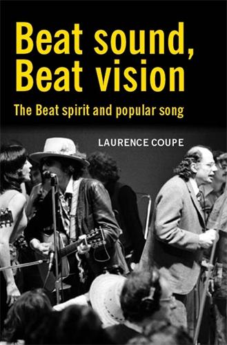 Beat sound, Beat vision