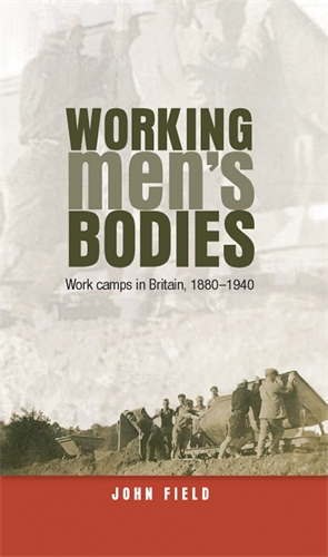 Working men's bodies
