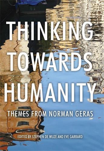 Thinking towards humanity