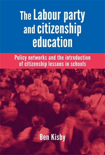 The Labour party and citizenship education