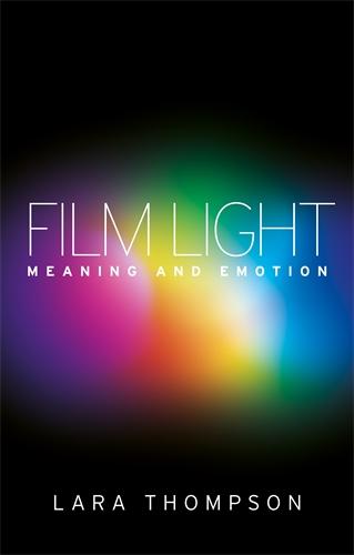 Film light