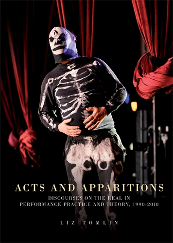 Acts and apparitions
