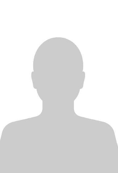 Flo Longhorn
