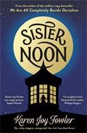 Sister Noon