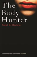The Body Hunter