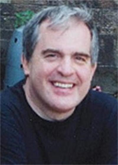 Michel Syrett