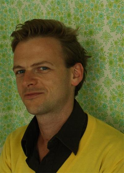 Denis Kehoe