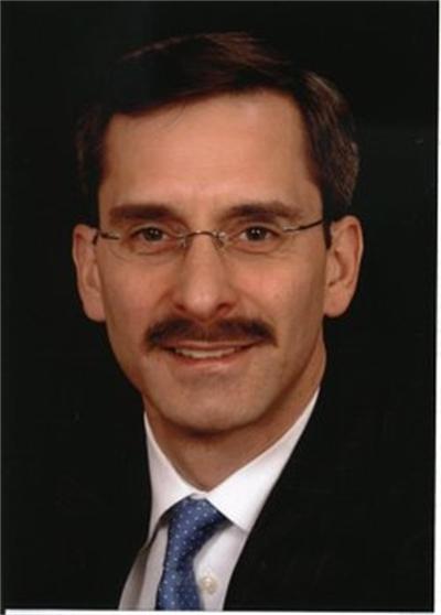 David Steven Jacoby