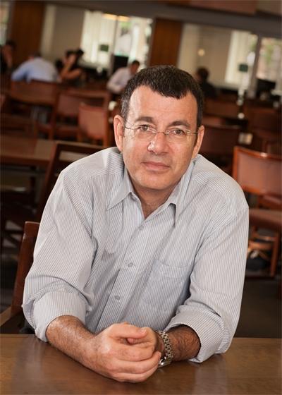 Jacob Goldenberg
