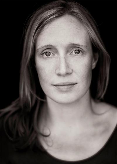 Beatrice Hitchman
