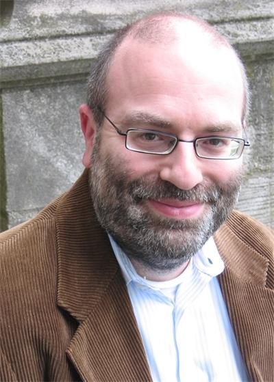 Michael Gordin