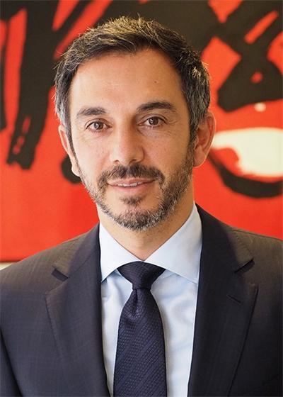 Peter Fuda