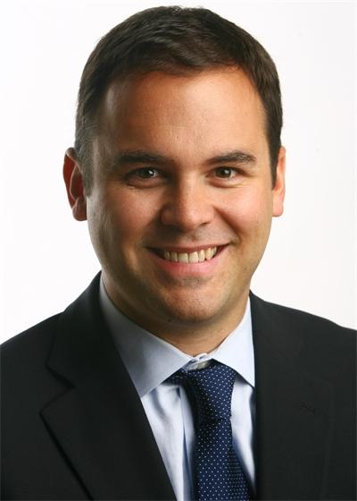 David Gelles