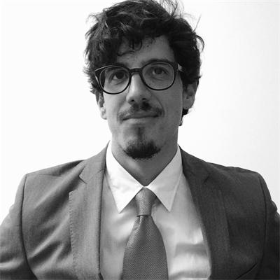 Alex Cuadros
