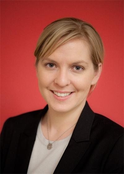 Anna Faelten