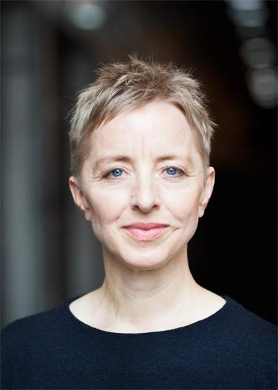 Dana Caspersen