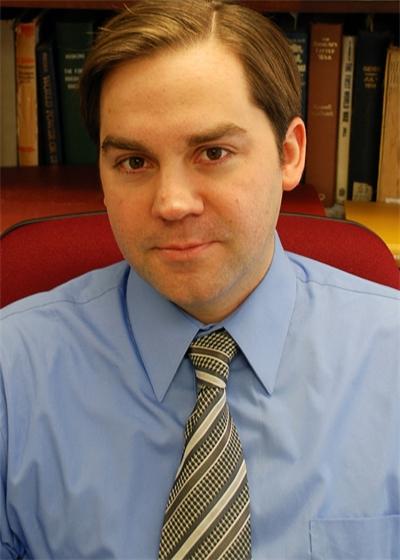 Sean McMeekin
