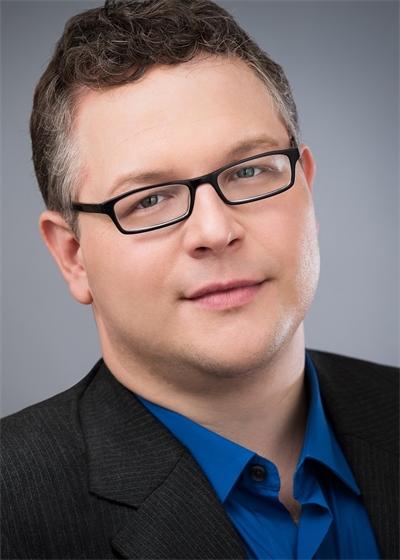 Aaron M. Glazer