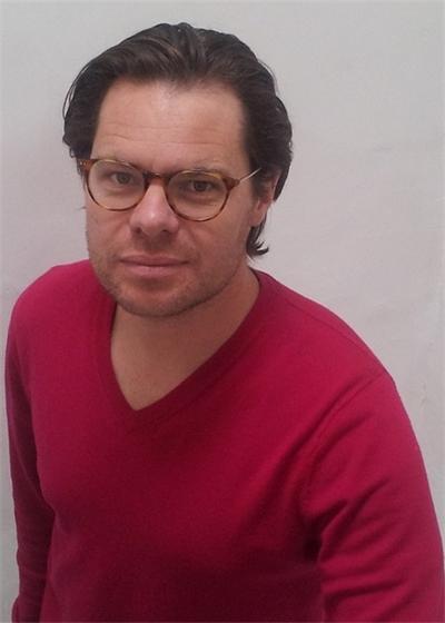 André Spicer