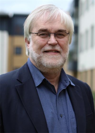 Adam Ockelford