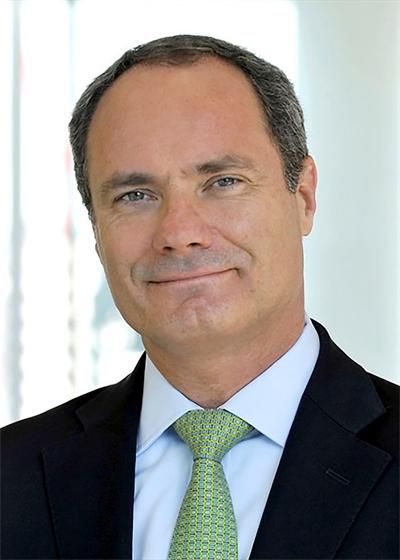 Michel Driessen