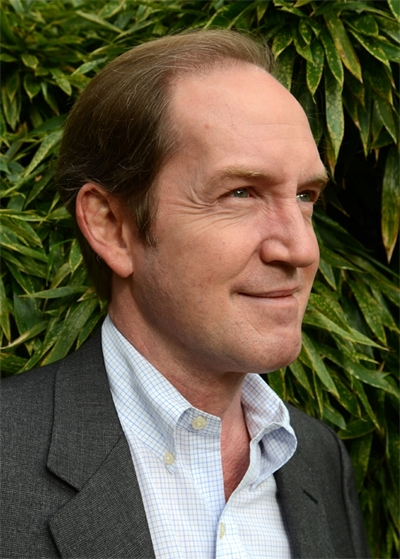 Paul Jankowski