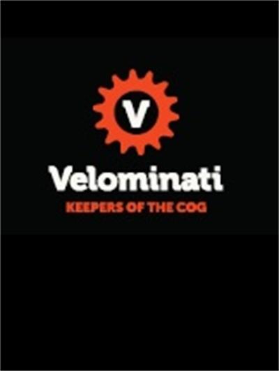 The Velominati