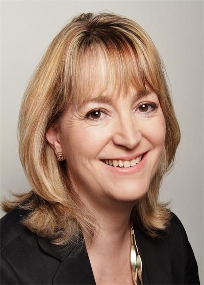 Kathy Abernethy