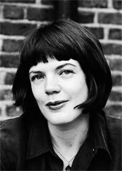 Helen Gordon