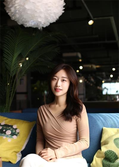 Yun Ko-Eun