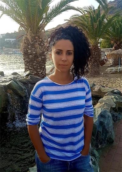 Oana Aristide