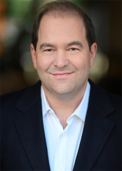 Nelson Schwartz