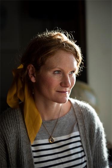 Jessica Hatcher-Moore