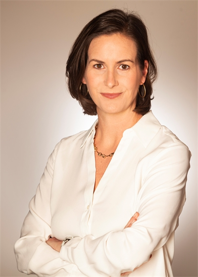 Tessa Misiaszek