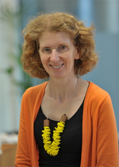 Fiona Czerniawska