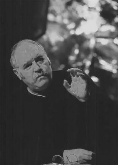 Leon Kreitzman
