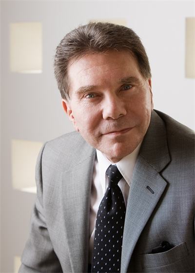 Robert B. Cialdini